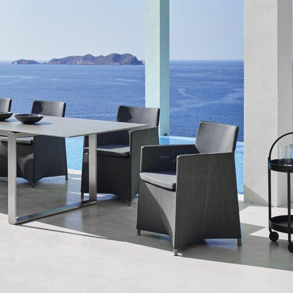 DIAMOND Dining Chair WGU Design