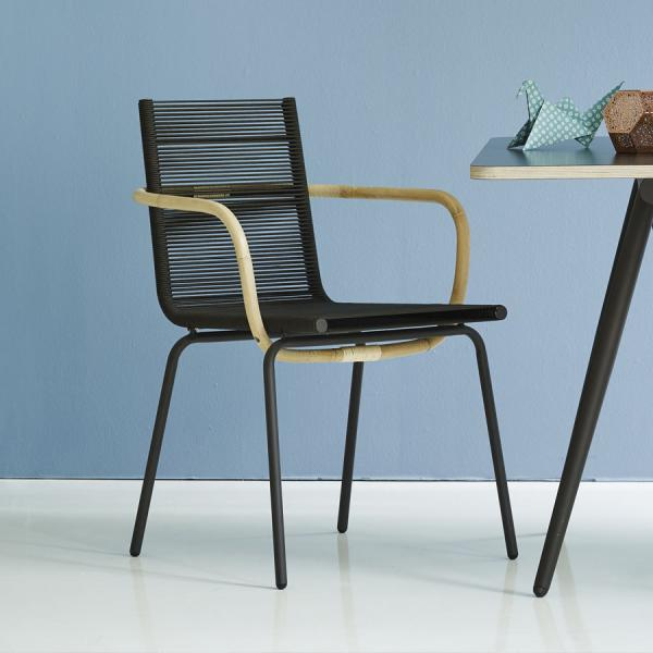SIDD Dining Chair