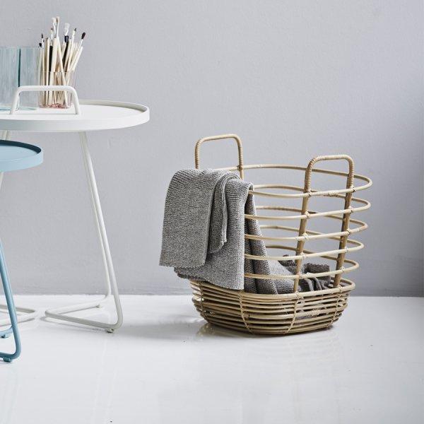 SWEEP Basket