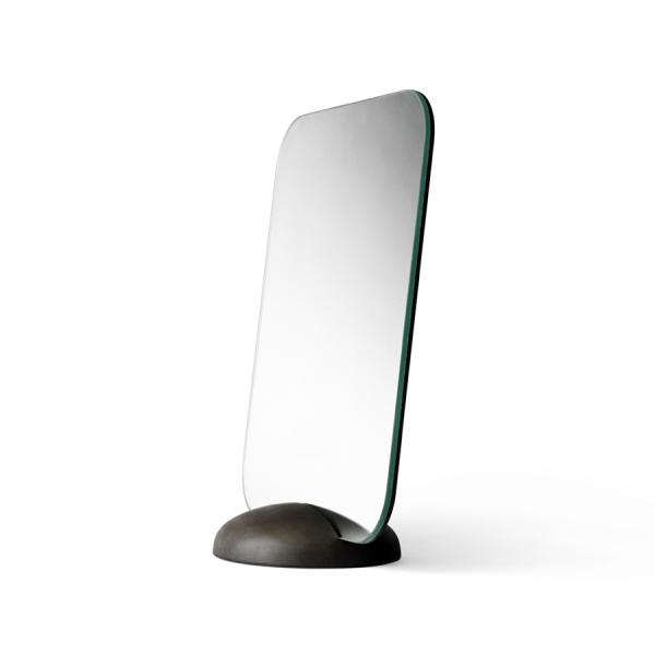 GRIDY ME Mirror - Menu Collection WGU Design Homewares