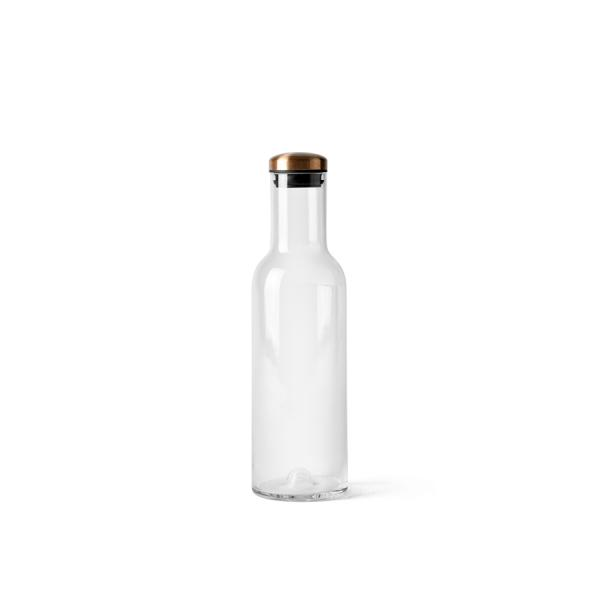 NORM Bottle Carafe