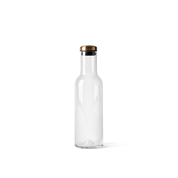 NORM Bottle Carafe