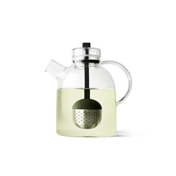 NORM Kettle Teapot