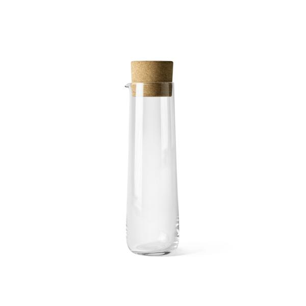 NORM - WATER CARAFE