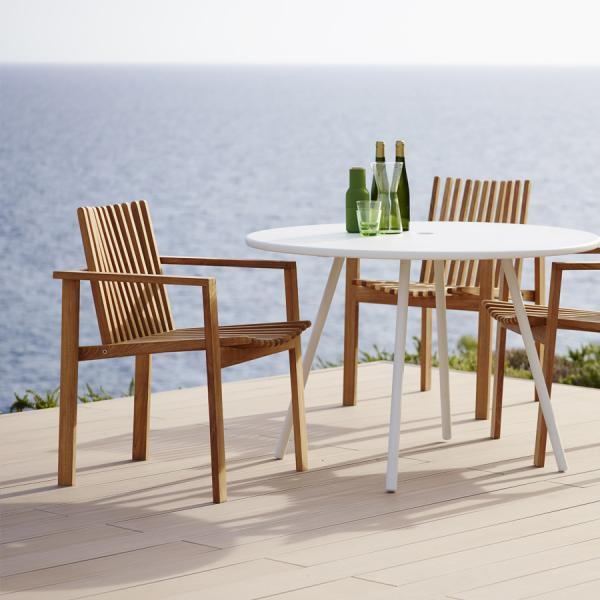 AMAZE Dining Chair WGU Design