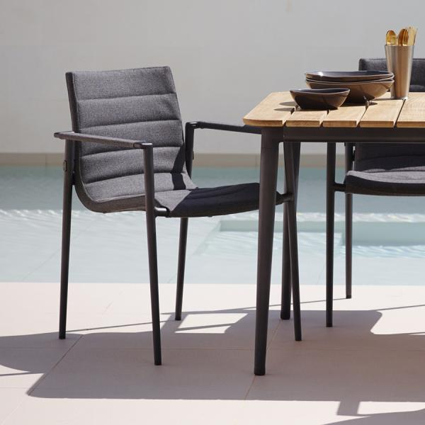 CORE Dining Chair