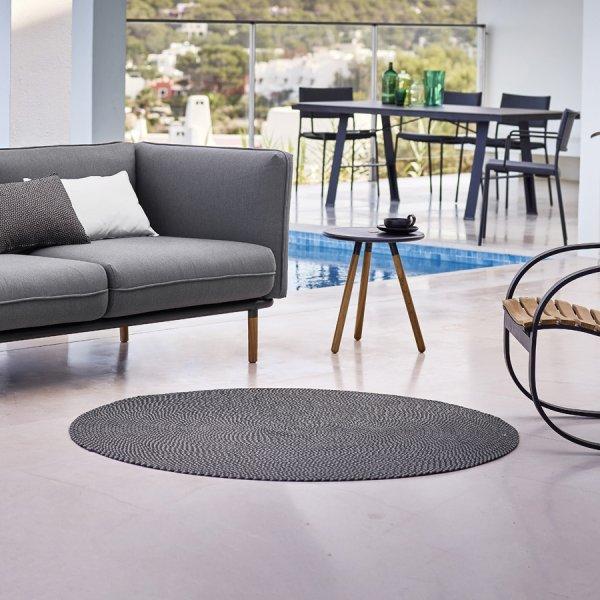 DEFINED Carpet WGU Design Cane-line