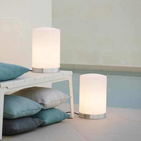 DRUM Lamp