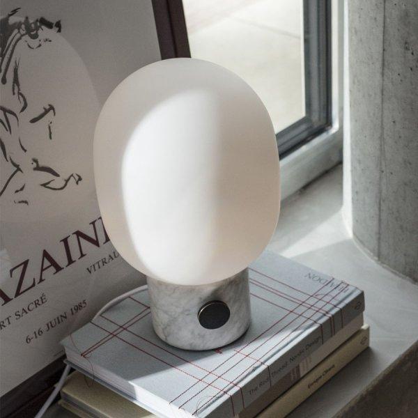JWDA Table Lamp