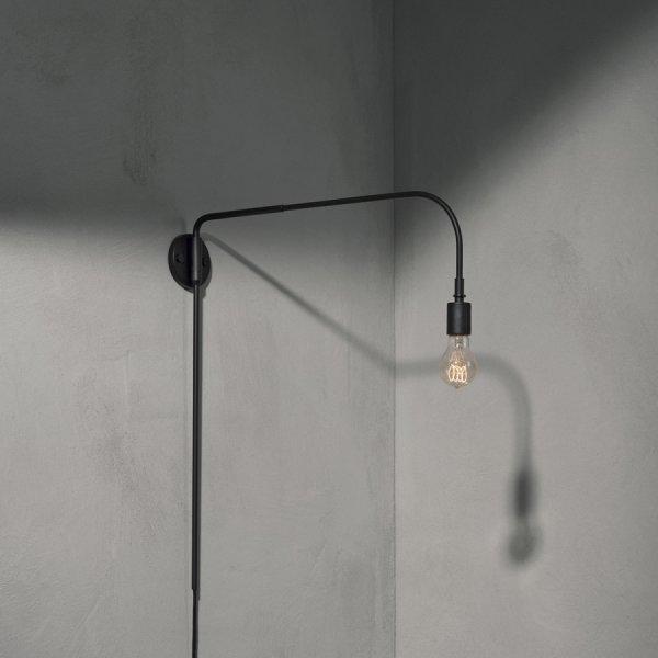 WARREN Wall Lamp