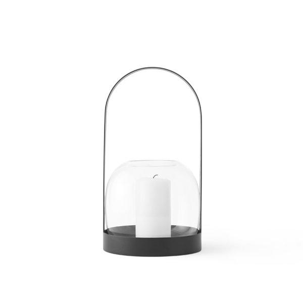 CARRIE Vase/Lantern