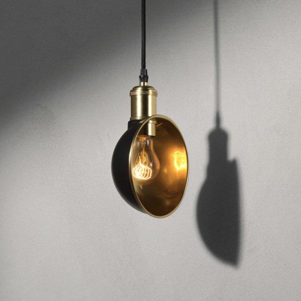 DUANE Pendant Lamp WGU Design