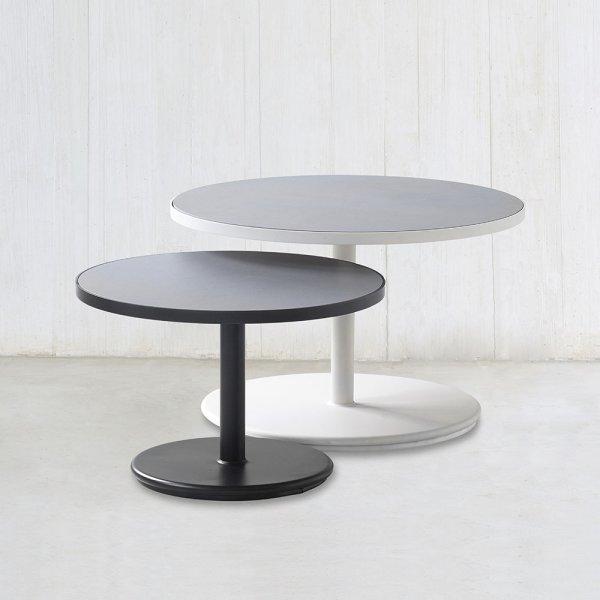GO Coffee Table WGU Design Cane-line