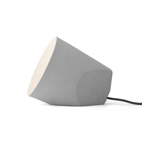 ON THE EDGE Lamp
