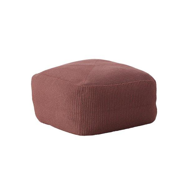 DIVINE Ottoman/Footstool
