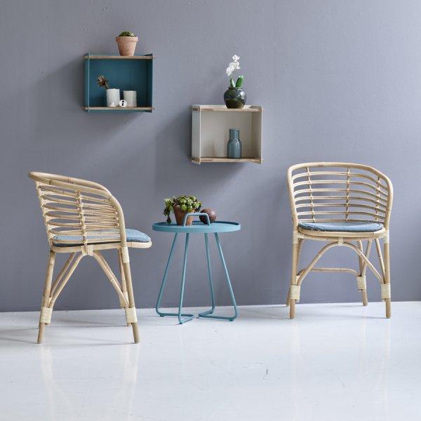 BLEND Chair