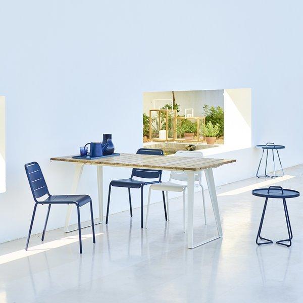 COPENHAGEN Extension Table WGU Design