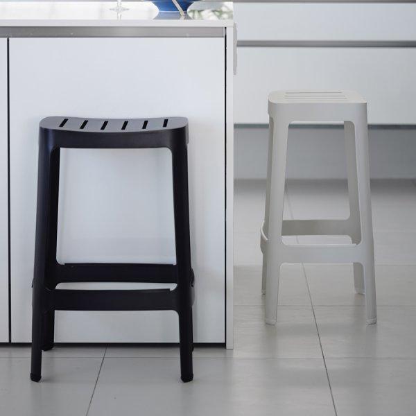 CUT Bar Chair