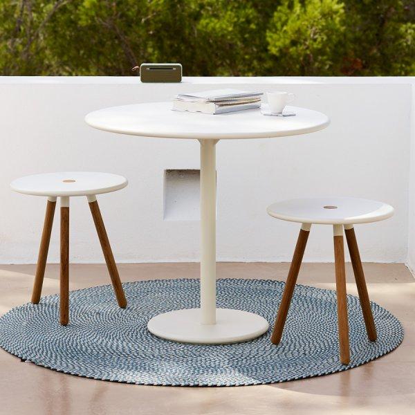 GO Café Table