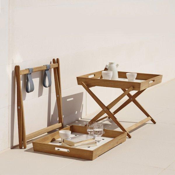 AMAZE Side Table