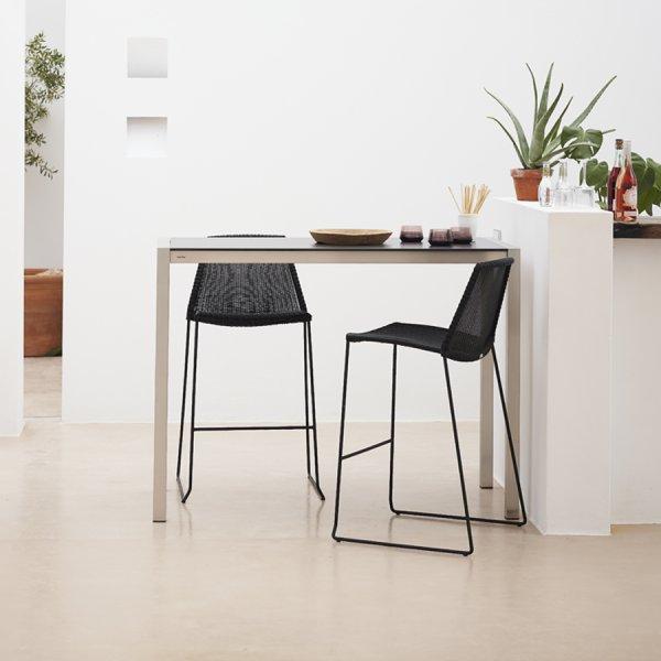 BREEZE Bar Chair