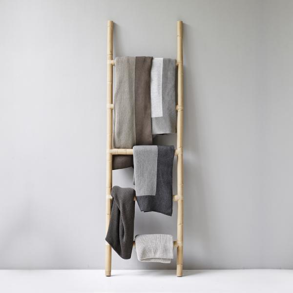 CLIMB Towel Ladder WGU Design