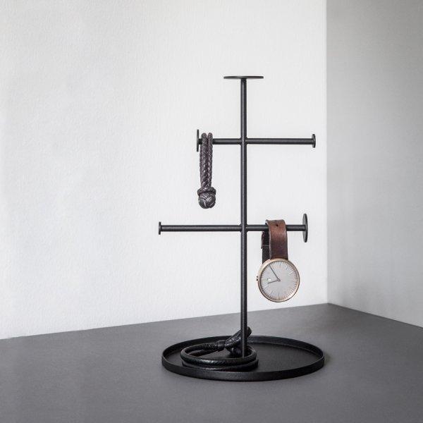 NORM Collector WGU Design