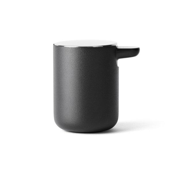 NORM Soap Pump