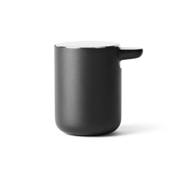 NORM Soap Pump - WGU Design