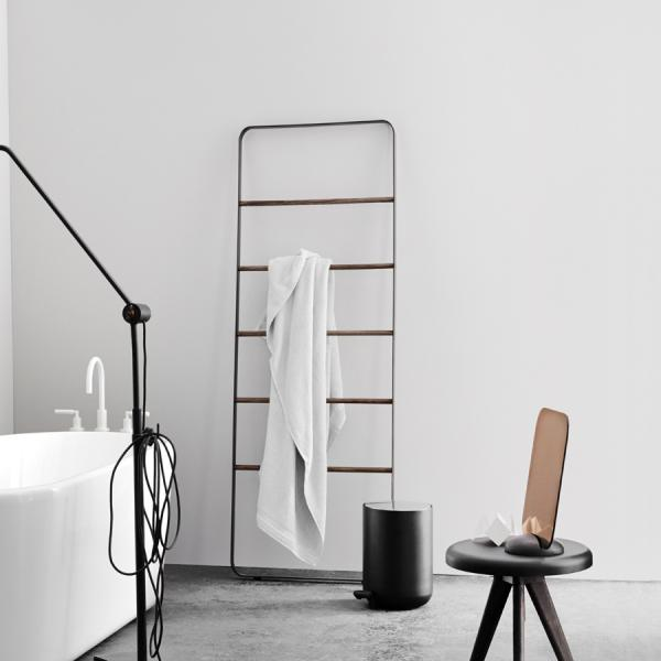 NORM Towel Ladder