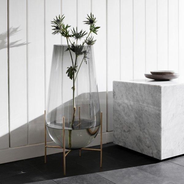 ECHASSE Vase WGU Design