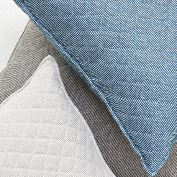 HARLEQUIN Scatter Cushion