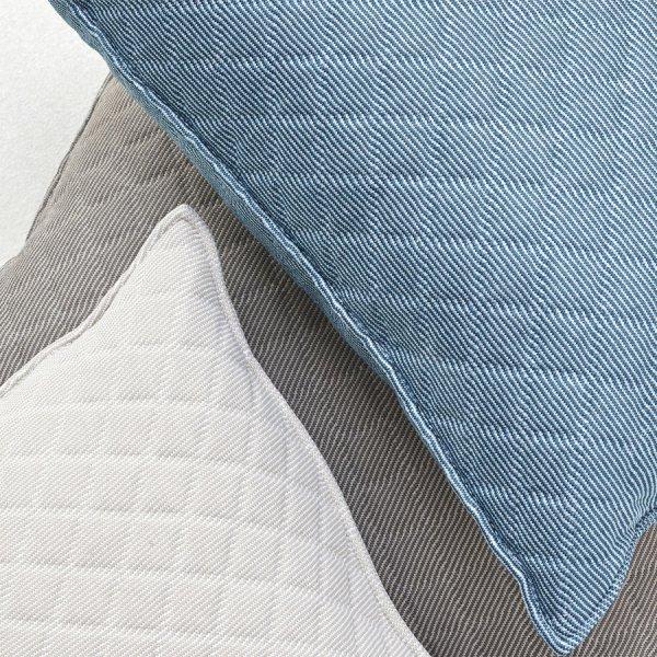 HARLEQUIN Scatter Cushion WGU Design