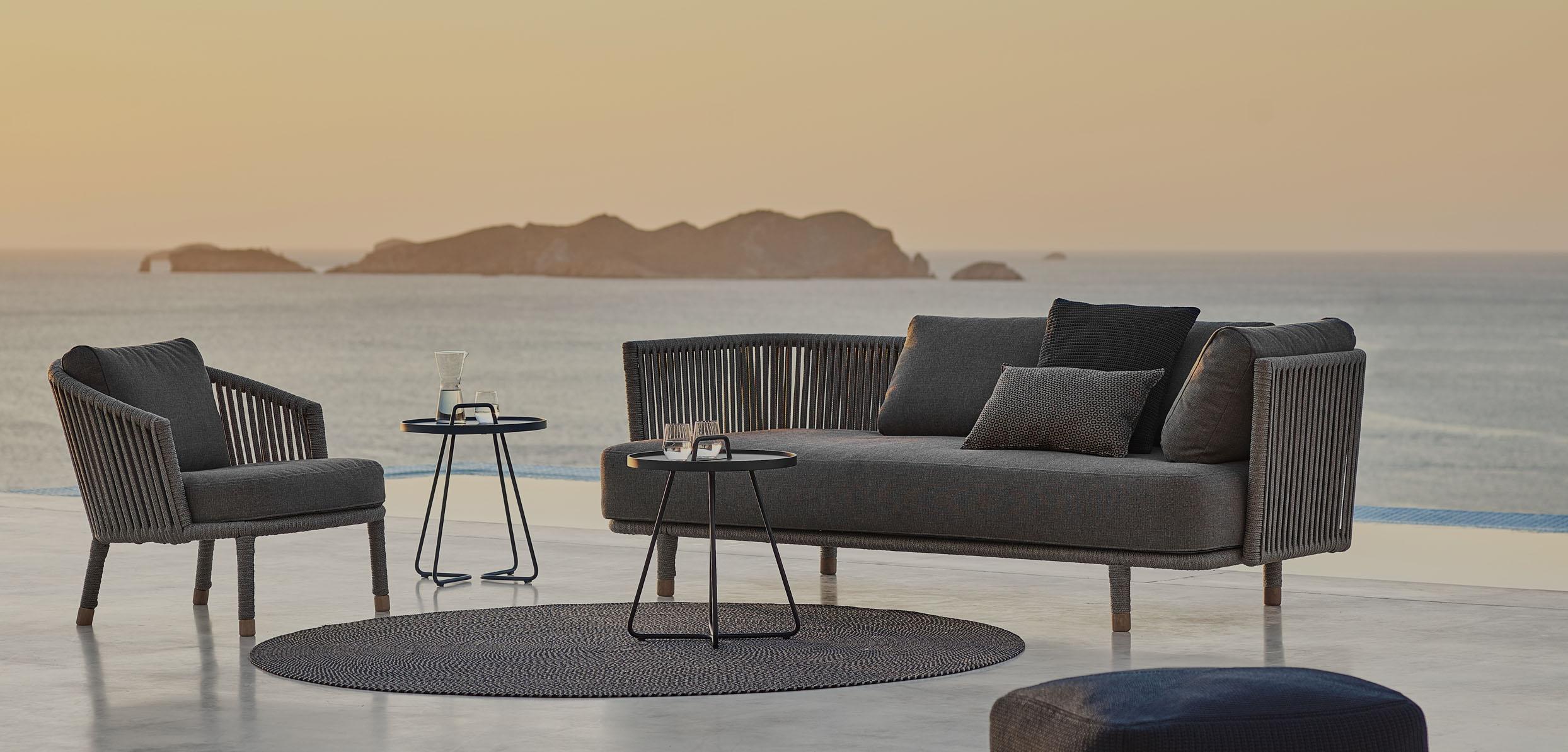 Scandinavian Designer Furniture Amp Homewares Wgu