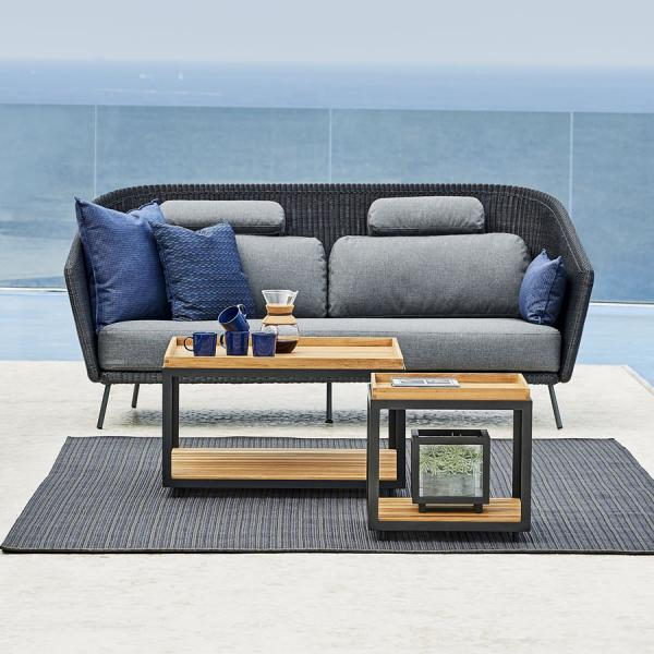 MEGA 2 Seater Sofa