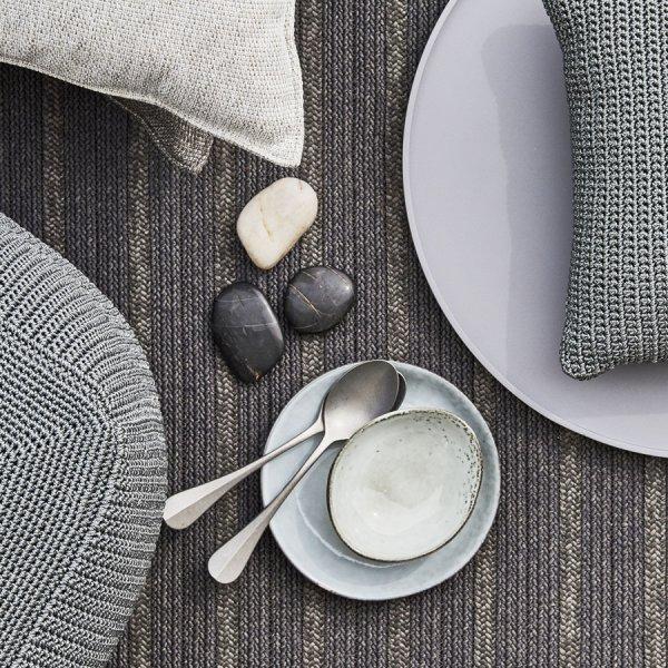 LINES Carpet - Cane-line Outdoor Collection - WGU Design Australia