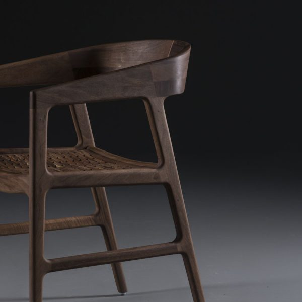 TESA Chair - Artisan Collection - WGU Design
