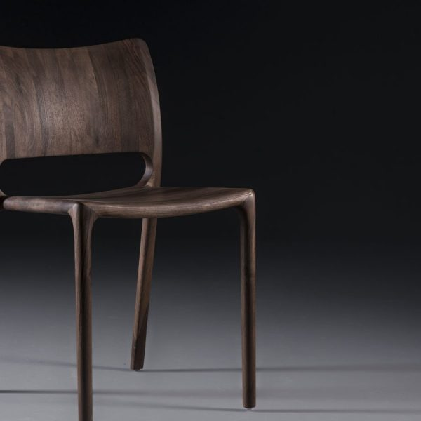 LATUS Chair - Artisan Collection - WGU Design