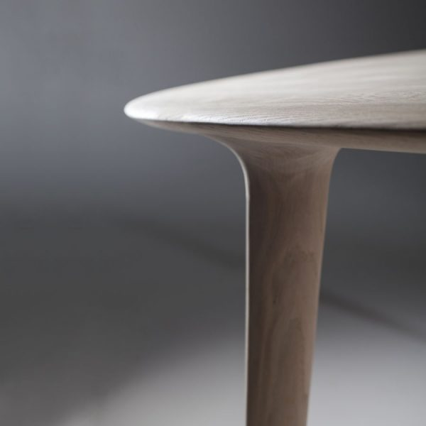 LUC Table - Artisan Collection - WGU Design