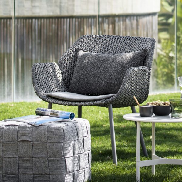 VIBE Lounge Chair
