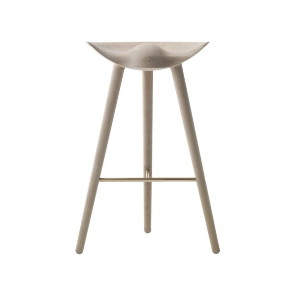 ML42 Bar Stool